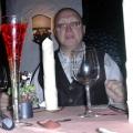 Silvester 2004-04