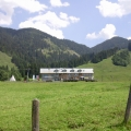 Der Schwabenhof