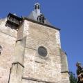 in Bergerac