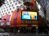 Das Fremont Casino