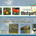 Obstgarten2