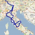 italien-karte2