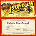 roncalli3