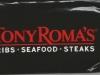 tomyromas2
