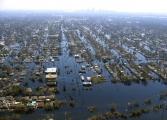 flooding1-1024x768