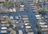 katrina-new-orleans-flooding4-2005