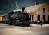 Durango&Silverton01