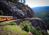 Durango&Silverton02