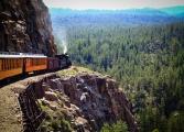 Durango&Silverton03