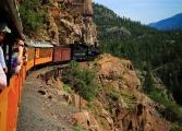 Durango&Silverton04