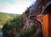 Durango&Silverton06