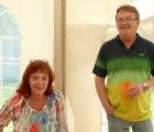 Birgit und Uwe