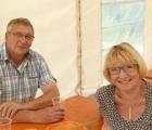 Christoph und Carola