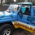 Rappel1