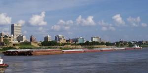 20040711181710_Mississippi_Memphis_Ausschnitt