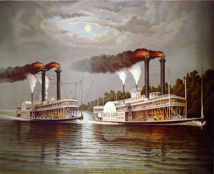 736px-Celebrated_Race_of_the_Steamers_Robt_E_Lee_and_Natchez