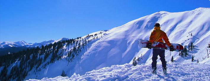 new-mexico-santa-fe-hotel-ski-pkg-index2-top