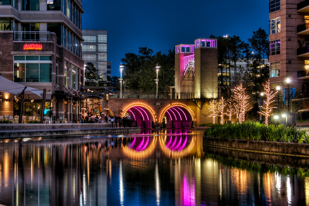 woodlands-waterway-must-credit-kevin-click