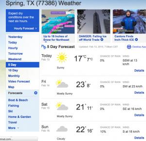 Bildschirmfoto 2014-02-13 um 07.24.13