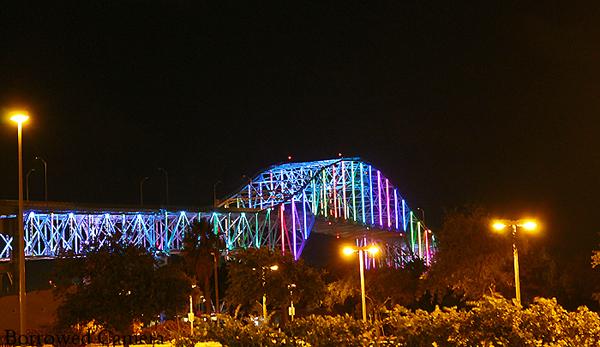 Harbor-Bridge 2