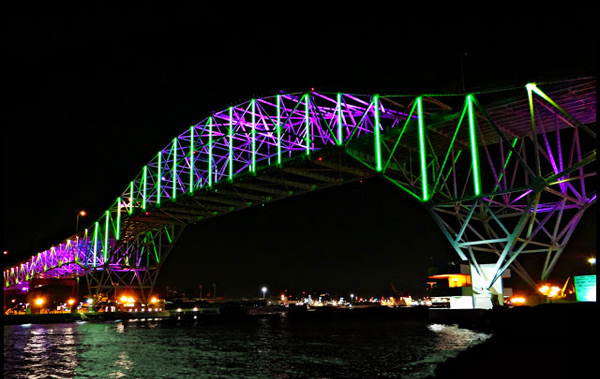 Harbor-Bridge 3