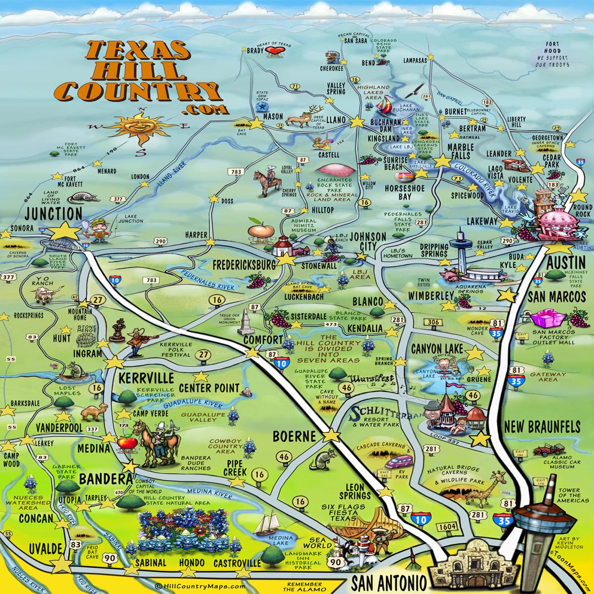 texas-hill-country-map