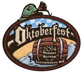 2014 oktoberfest logo revised web
