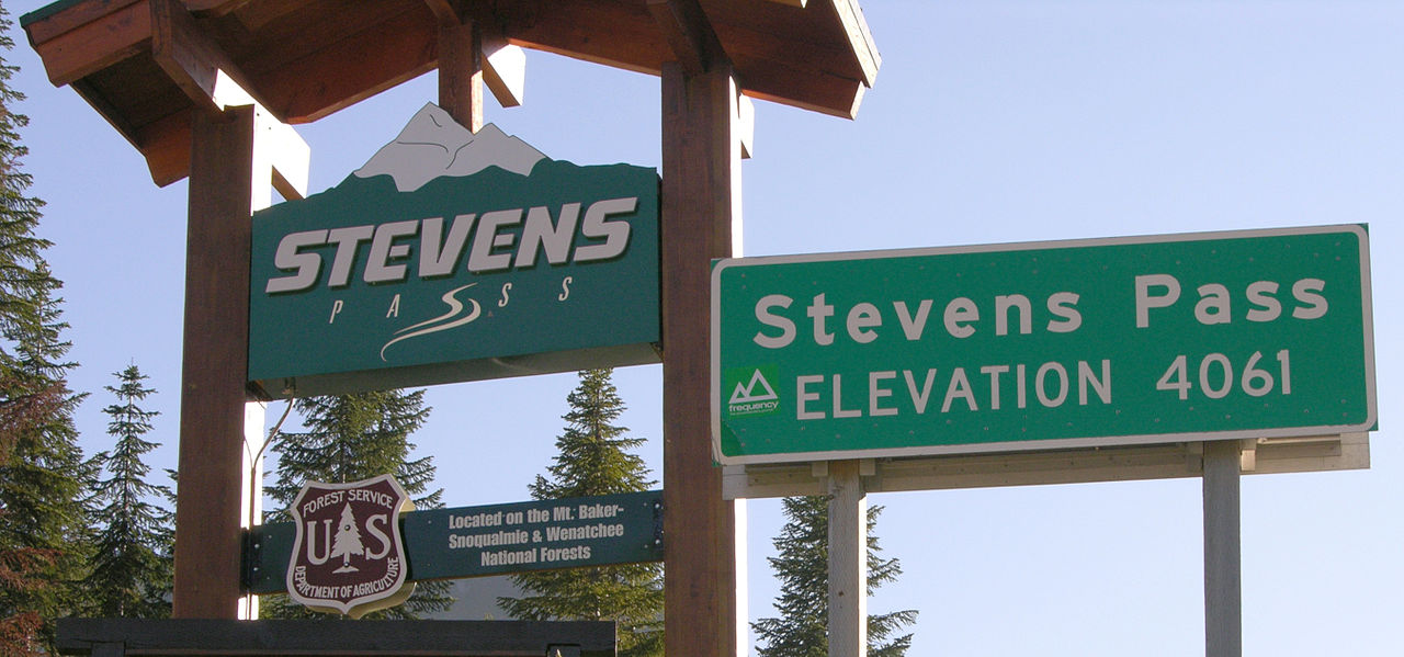 stevens-pass