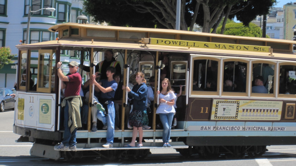 Cable-Car-01