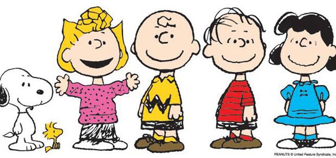 peanuts-gang-schulz