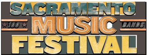 2015-SMF-Logo-Web