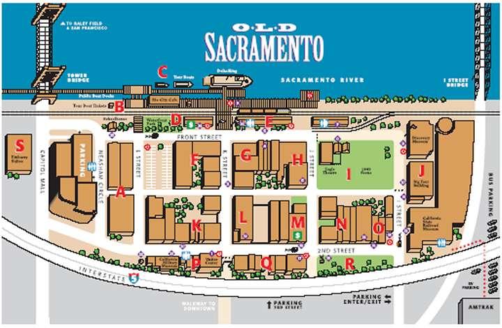 Old_Sacramento_map_1