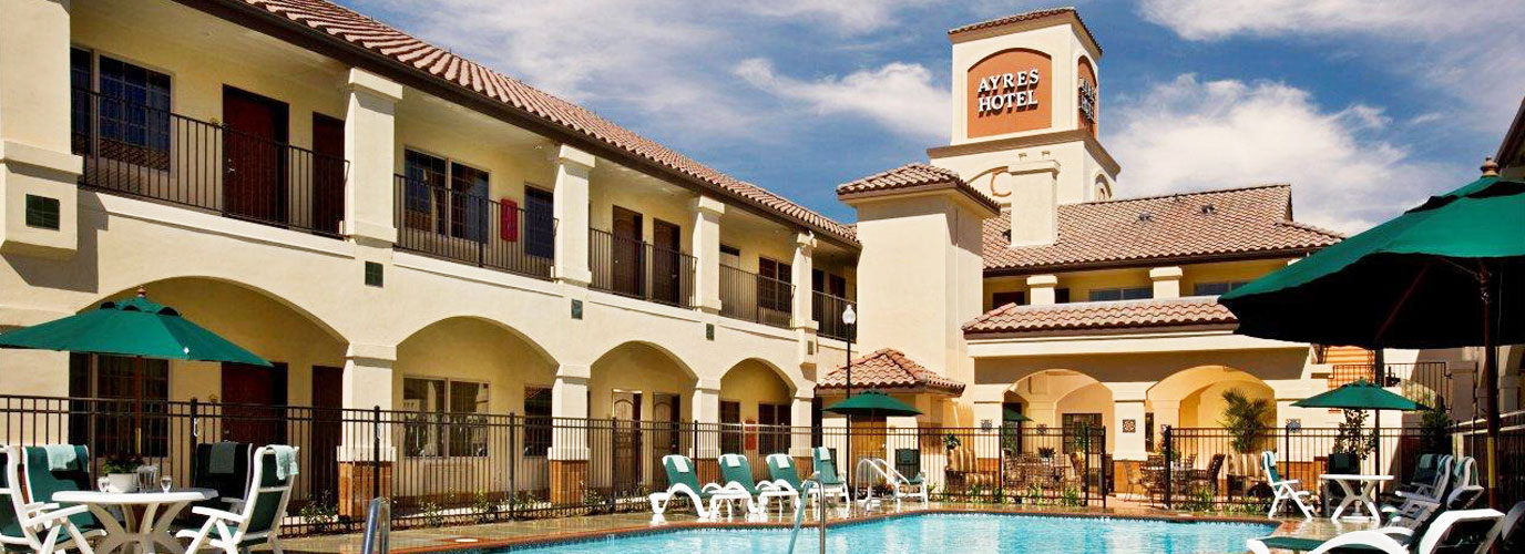 ayres-hotel-redlands-location