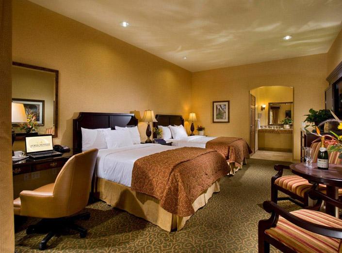 ayres-hotel-redlands