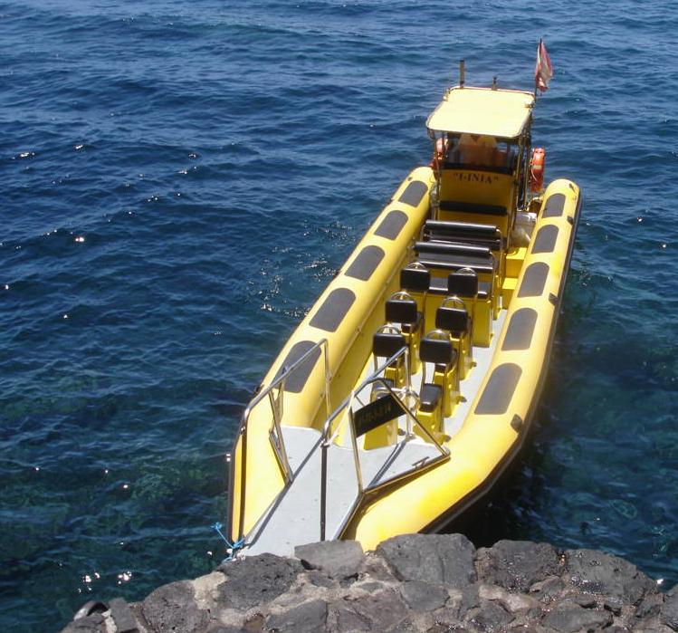 schlauchboot1