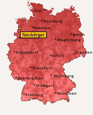 neuboerger
