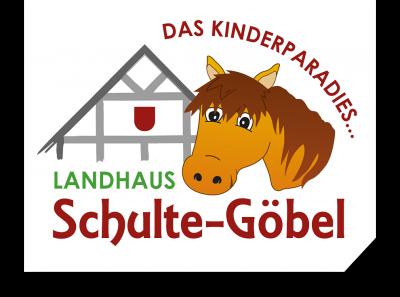 https://www.schulte-goebel.de/willkommen